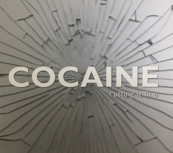 Cocaine: Cutting it fine Booklet - NDARC